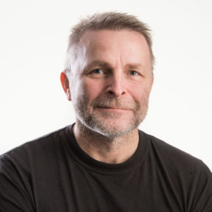 Niclas Wallström