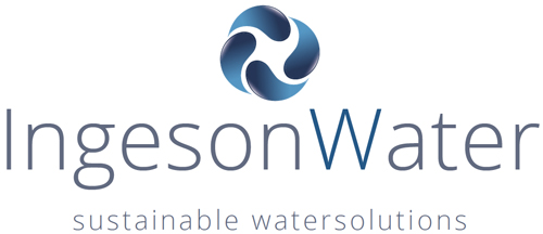 IngesonWater