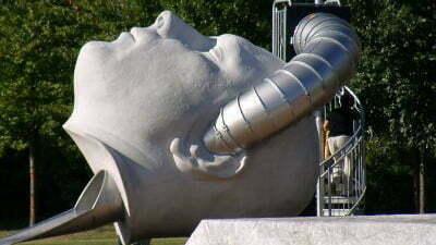 Rollofs huvud